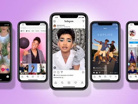 Instagram Reels 101: Things For Marketers To Watch Within Instagram Reels