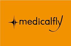 logo-false-orange-bg.png