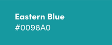 Eastern-Blue.png