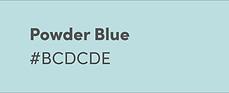 POwder-Blue.png