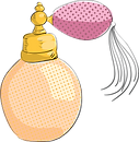 parfume-3.png