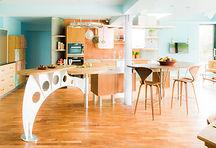 Essential kitchen.jpg