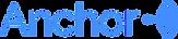 TPAnchor-Logo.png