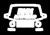 RHK auto group_logo-06.png
