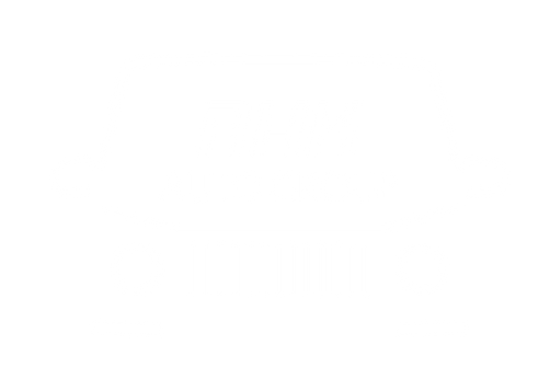 RHK auto group_logo-06.png