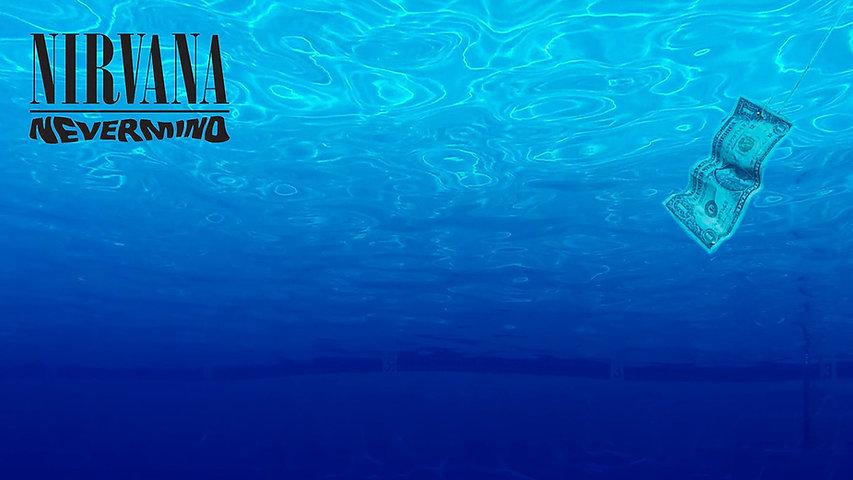 nirvana-nevermind-album-cover.jpeg