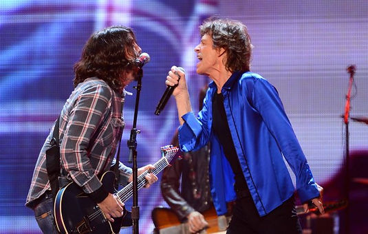 Mick-and-Dave-live-easy-sleazy-696x442.j