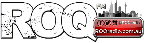 ROQ FM RED WHITE on TRANSPARENT.png