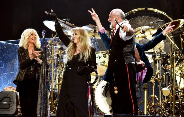 FleetwoodMac-Getty.jpg
