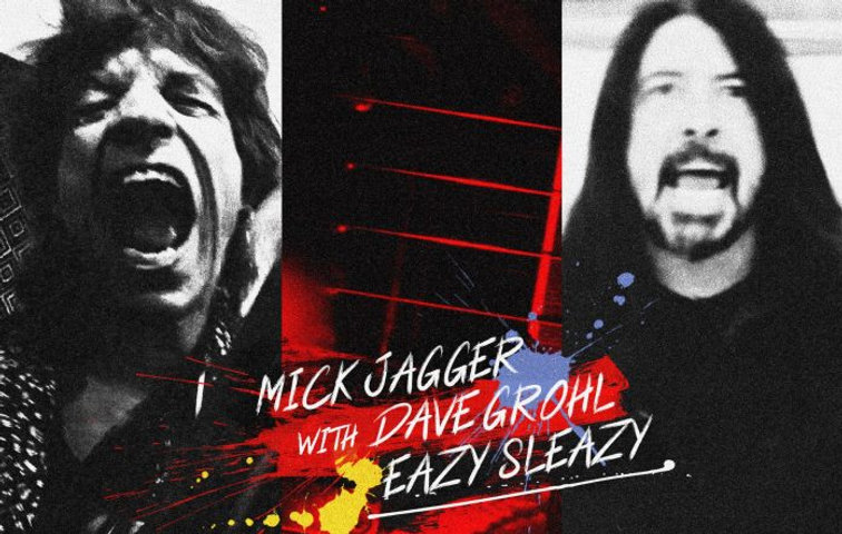 Mick-Dave-single--696x442.jpeg