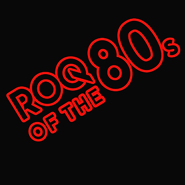 ROQ Of The 80's.png