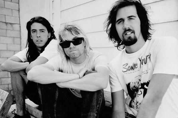 02-Nirvana-umg-billboard-press-1548-a-compressed.jpeg