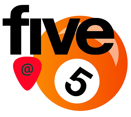 Five @ 5.png