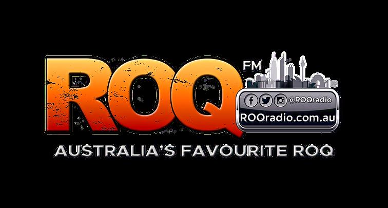 ROQ%20FM%20-%20ORANGE%20on%20TRANSPARENT