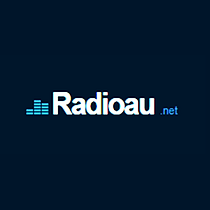 Radioau.net Logo.png