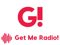 Get Me Radio!.png