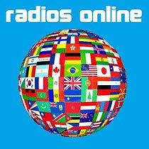 radios_on_line (1).jpg
