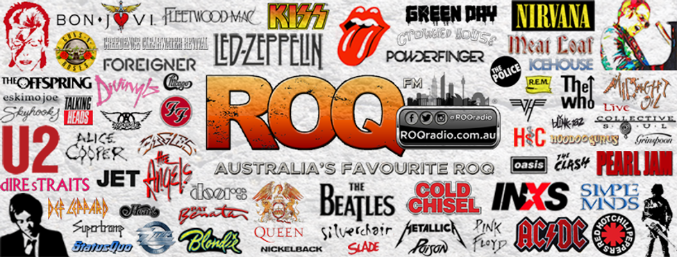 Facebook Cover Photo (820x312).png