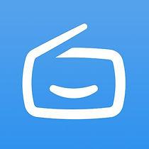 Streema Logo 400x400.jpeg