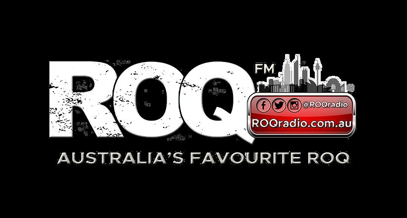 ROQ FM - WHITE on TRANSPARENT.png