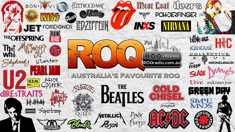 ROQ%20FM%20-%20About%20Section%20-%20Website_edited.jpg