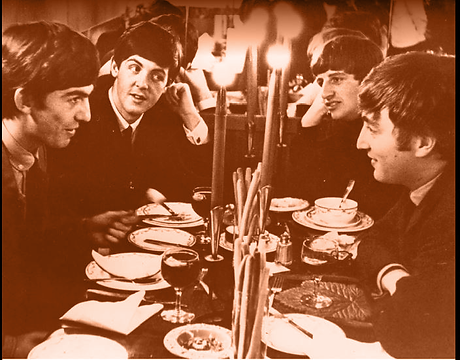 Breakfast With The Beatles (No Logo).png