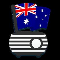 Radio Australia.png