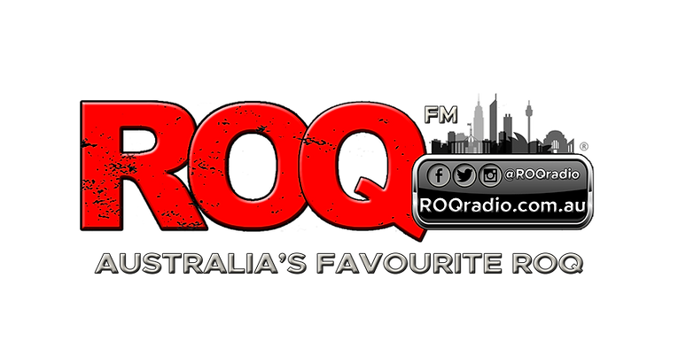 ROQ FM - RED on TRANSPARENT.png