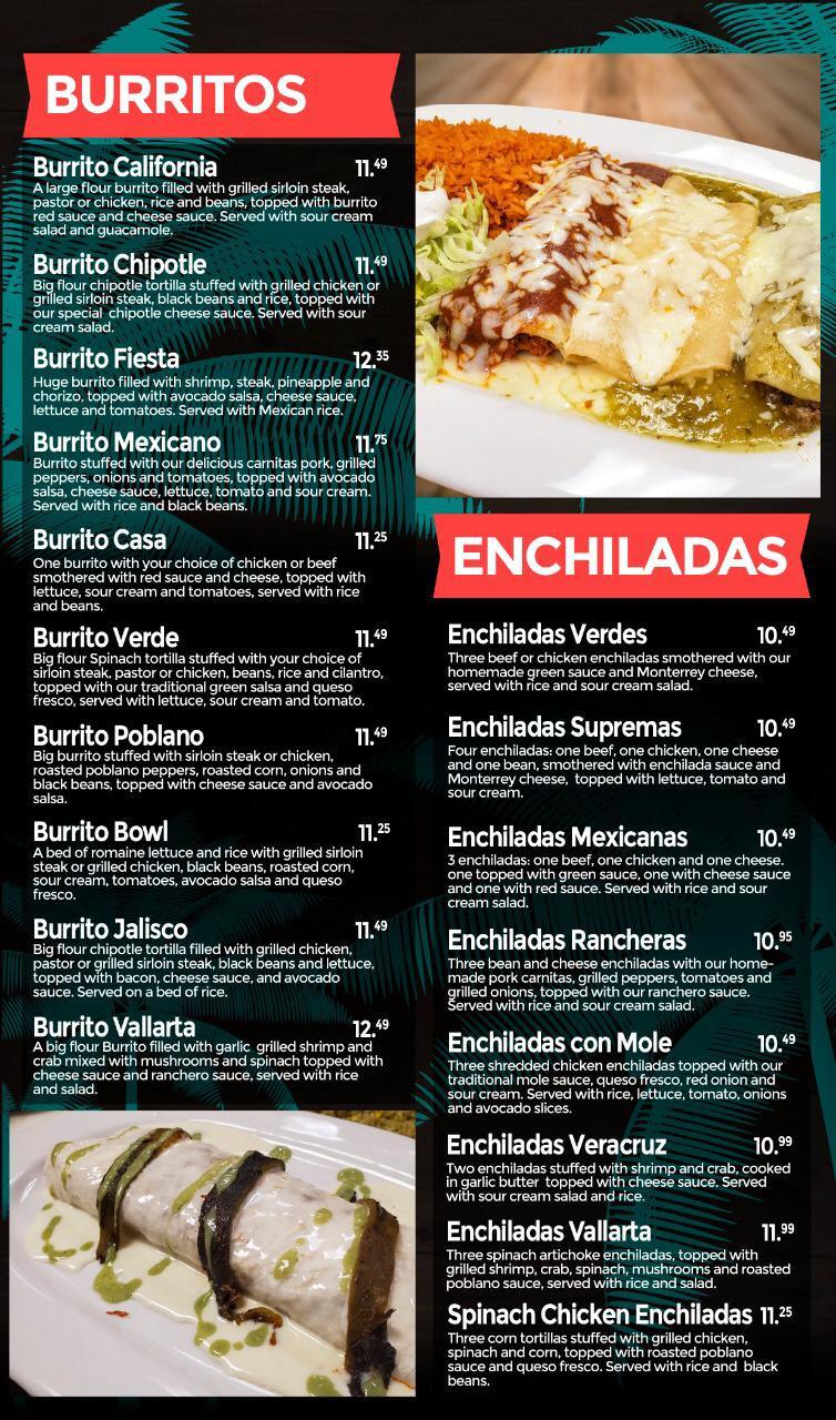Pacifico menu burritos.jpg