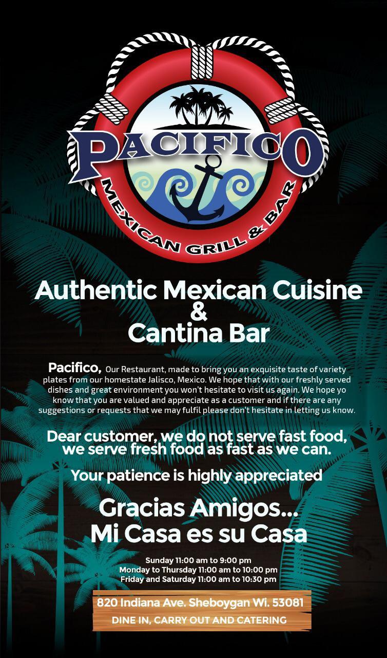 Pacifico menu fornt page.jpg