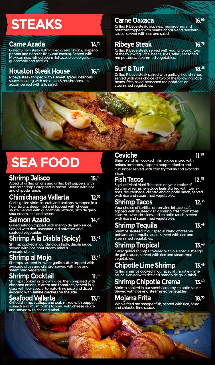 Pacifico menu steaks.jpg