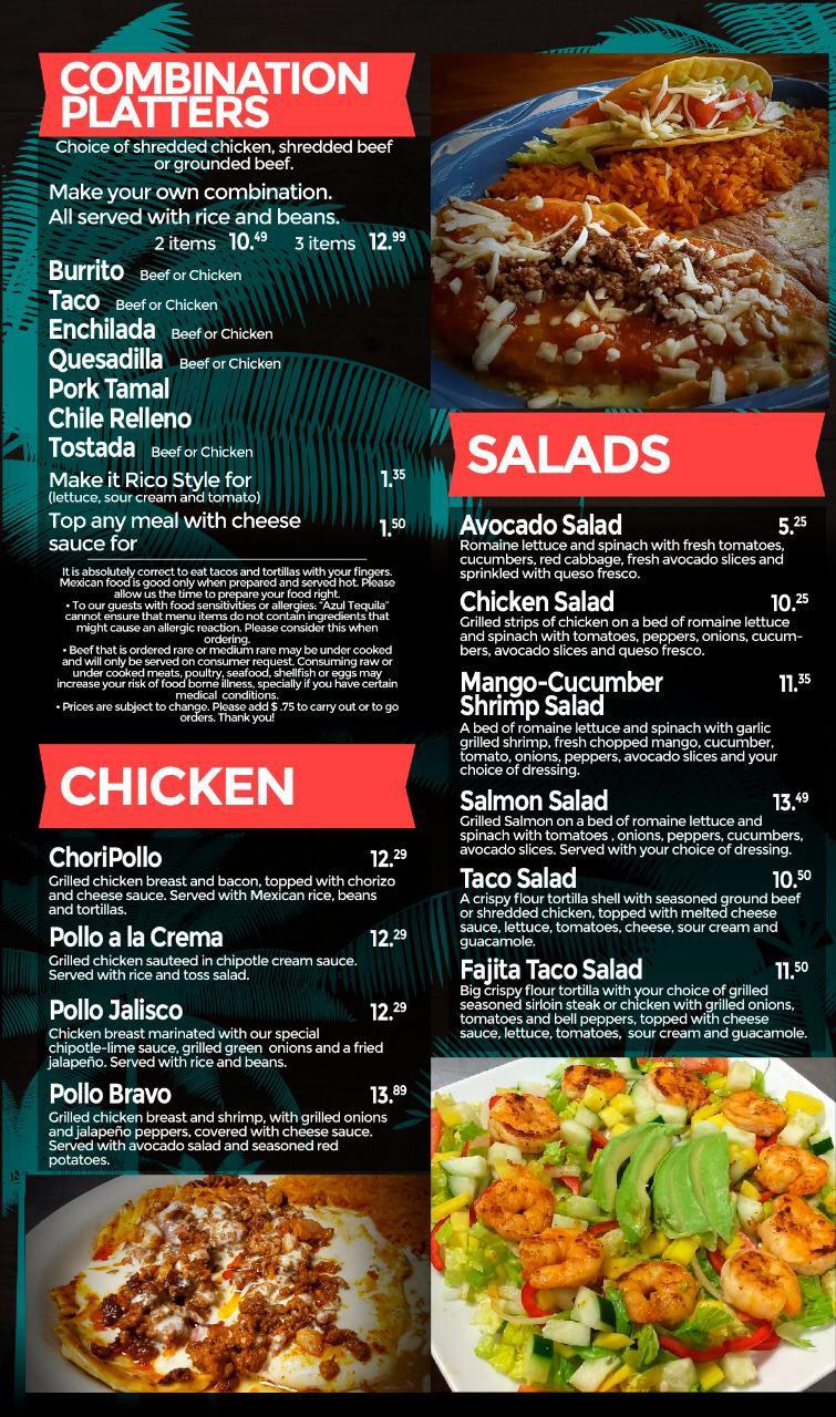 Pacifico menu combination.jpg