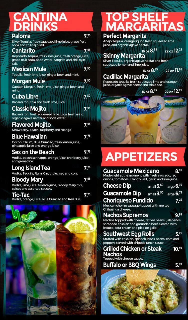 Pacifico menu cantina.jpg
