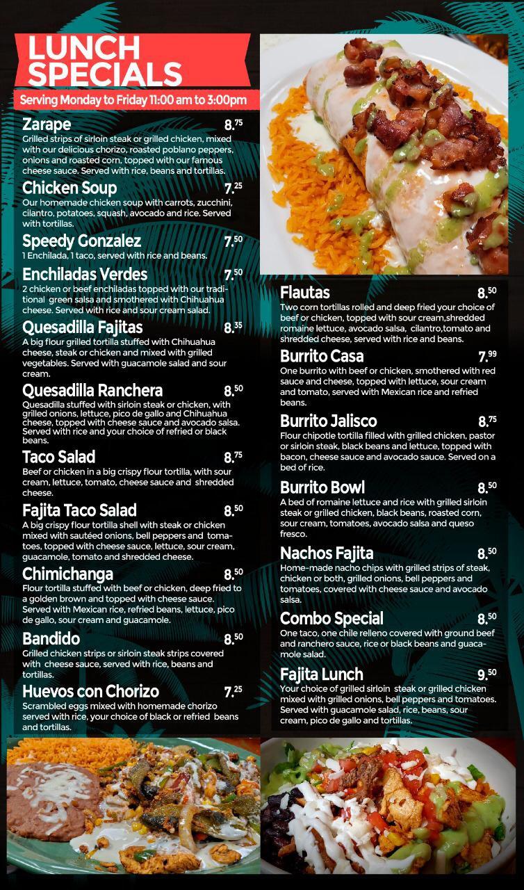 Pacifico menu lunch.jpg