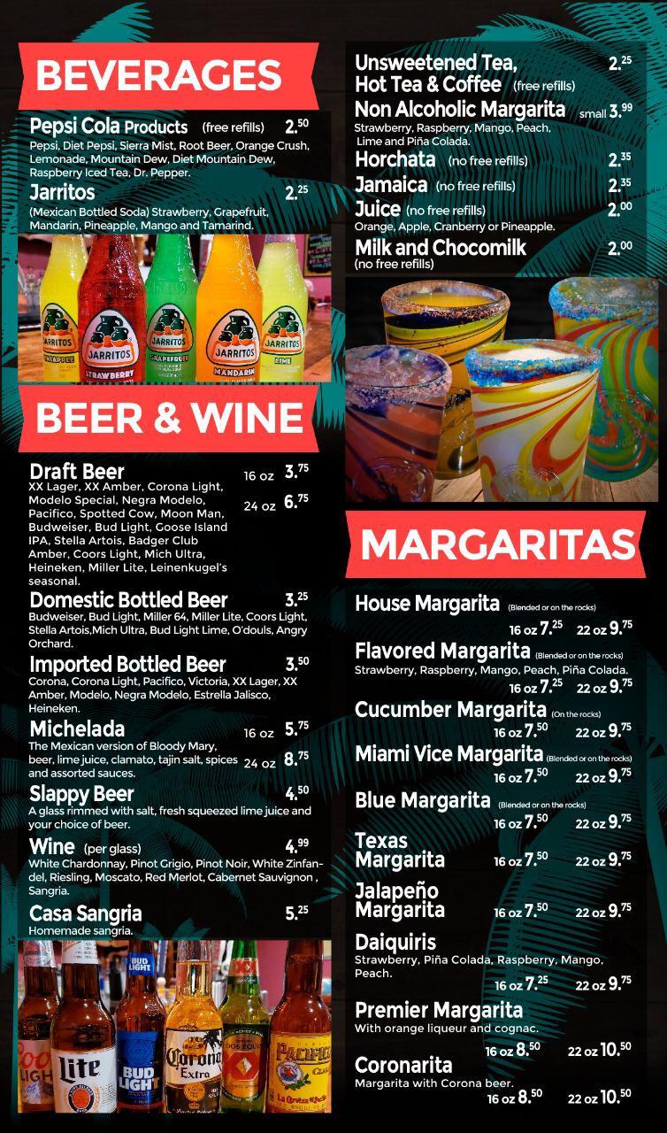 Pacifico menu drinks.jpg