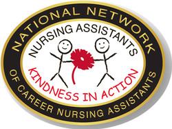 CNA nurses career network