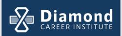 diamon career institute