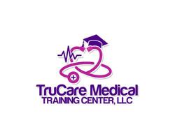 TruCare Medical Training