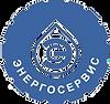 Логотип ЭС.png