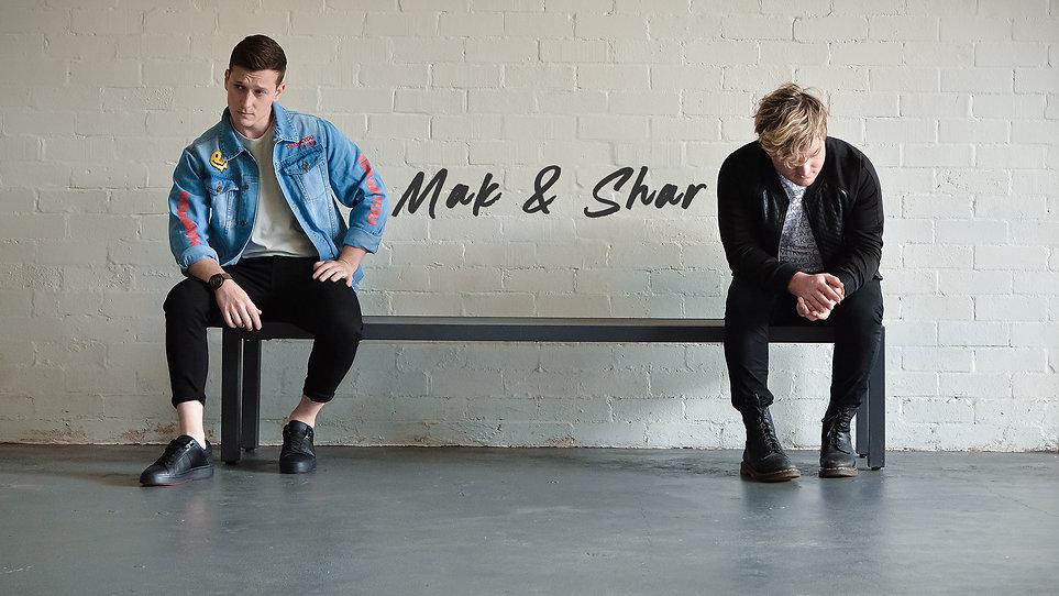 Mak & Shar .jpg