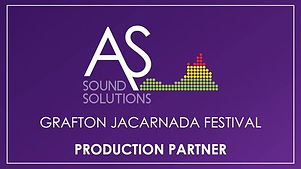 Grafton Jacaranada Production Partner.jp