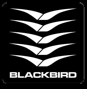 blackbird logo.png