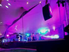 Grafton Jacaranda Festival 2019