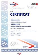 ISO CE.jpeg
