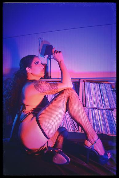 BibiDazzle_VinylJunkie15.jpeg