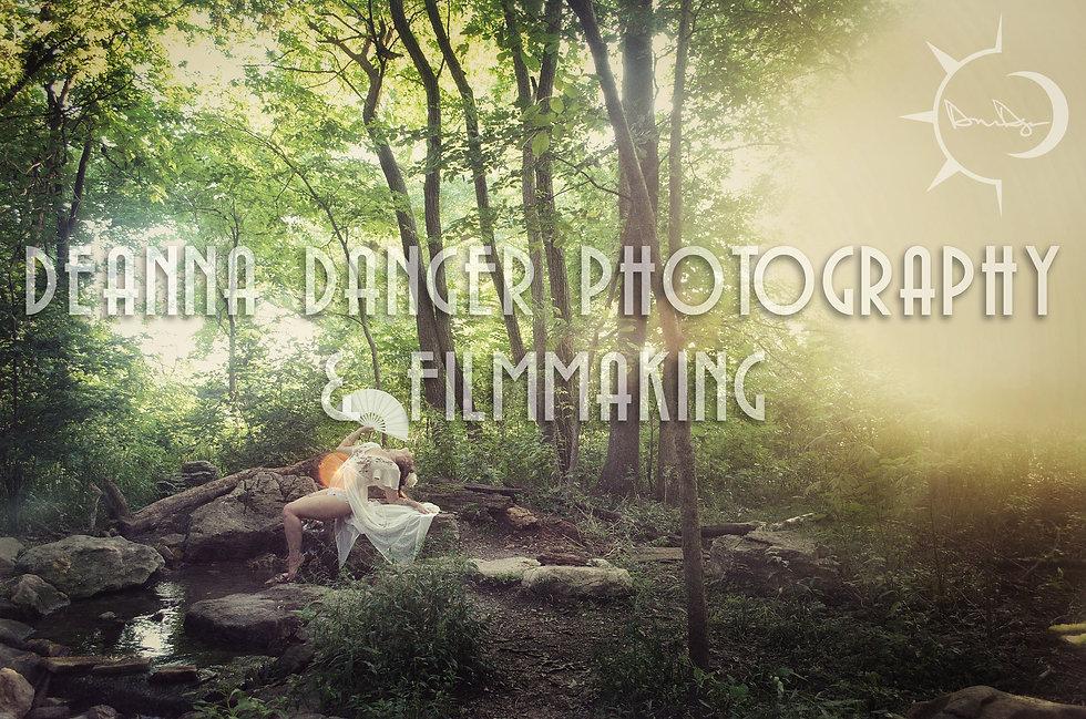 DDPhotoFilmmakingPromoImage01HighRes.jpg
