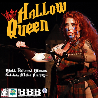 HallowQueen_IG_Caza01.png
