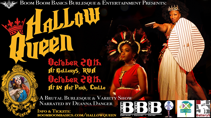 HallowQueenFB2018_Both01web.png