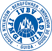 International Federation of Mountain Guides Associations - IFMGA UIAGM IVBV