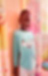 Screen Shot 2020-01-02 at 3.27.53 PM.png